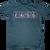 Periodic FAT-TEE T-Shirt