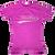 Save the Boobies Women's T-Shirts
