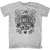 The Future Belongs to those Who Dream T-Shirt