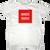 Equal Rights Symbol T-Shirt