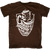 Cheers and Long Life T-Shirt