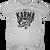 Keep Karma and Carry On T-Shirt