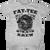 Fat-Tee Krew T-Shirt