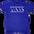 Zombie Apocalypse Survival Kit T-Shirt