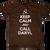 Keep Calm and Call Daryl T-Shirt
