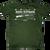 Red Ryder Rifle T-Shirt