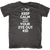 Keep Calm You'll Shoot Your Eye out Kid! A Christmas Story T-Shirt