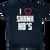 I Love Skank Ho's T-Shirt