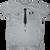 Nerdy Button Down T-Shirt