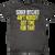 Sober Bitches T-Shirt