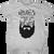 You Ain't a Redneck unless You got a Beard T-Shirt