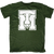 Tech Memorial TM T-Shirt