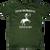 Tech Memorial Centaurs T-Shirt