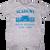 Academy Highschool T-Shirt