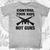 Control your Kids not Guns