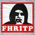FHRITP T-Shirt