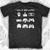 Video Game Evolution T-Shirt