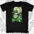 Erie Horror Fest 2013 Event T-Shirt