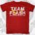 Team Flash T-Shirt
