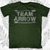 Team Arrow T-Shirt