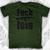 Fuck Isis T-Shirt
