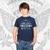 All Star Champion T-Shirt