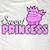 Sweet Princess T-Shirt