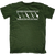 Zombie Apocalypse Survival Kit Clearance