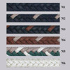 "Braided Parachute Cord Mecates 1/2"" #4082-S"