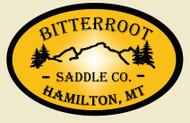 Bitterroot Saddle Co