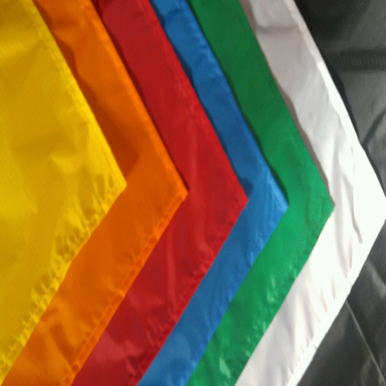 Replacement Horsemanship Flags