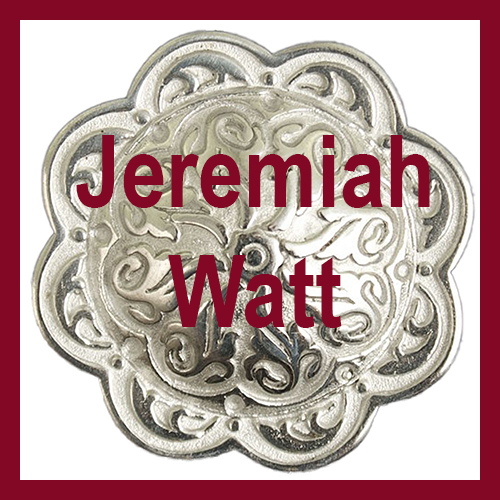 jeremiah-logo.jpg