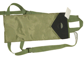 3 Liter Hydation Carry Pack (No Bladder)