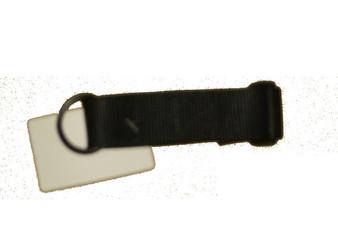Weapon Attachment Strap