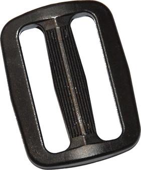 1 Inch Polymer Tri-Glide pack of 5