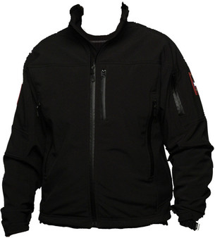 Technoporter® MIC7 Weather Resistant Jacket