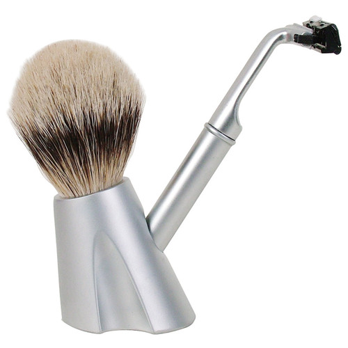 [Imagen: 105365_65106_London_Shave_Set_Matt_Chrom...581681.jpg]
