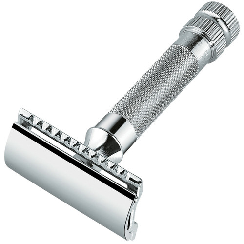 34001 Hefty Safety Razor