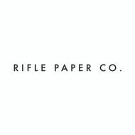 RIFLE PAPER COMPANY