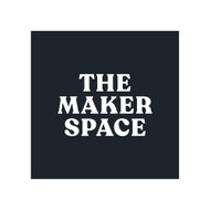 THE MAKER SPACE