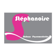 STEPHANOISE