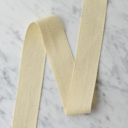 30mm Herringbone Tape