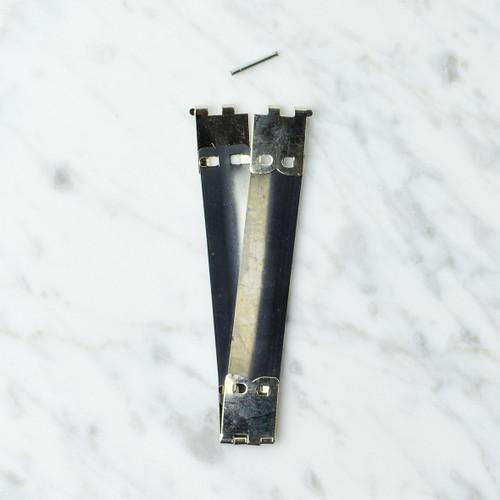 9cm Flex Frame