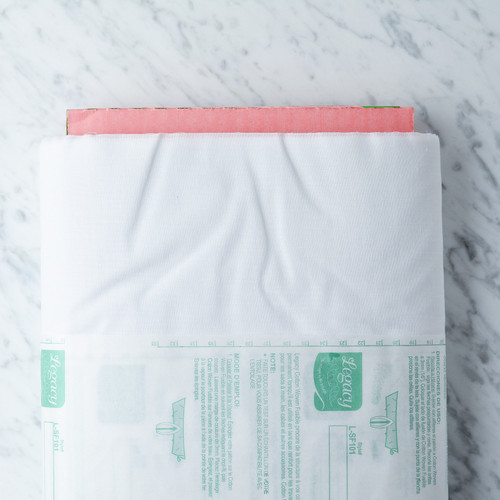 SF101 Cotton Woven Fusible