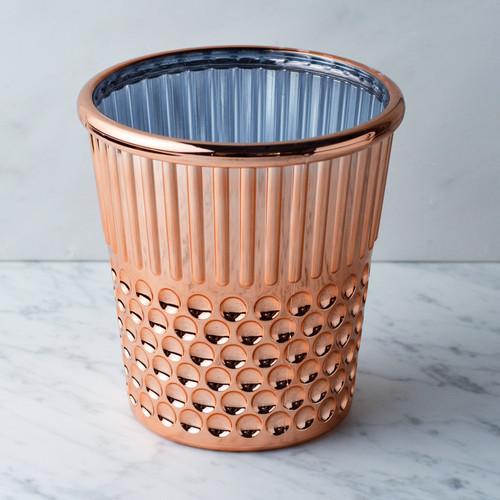 Thimble Craft Pot