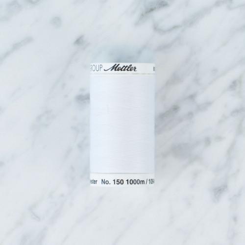 Bobbinette 150 Thread: 1000m