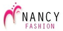 Nancy Fashion