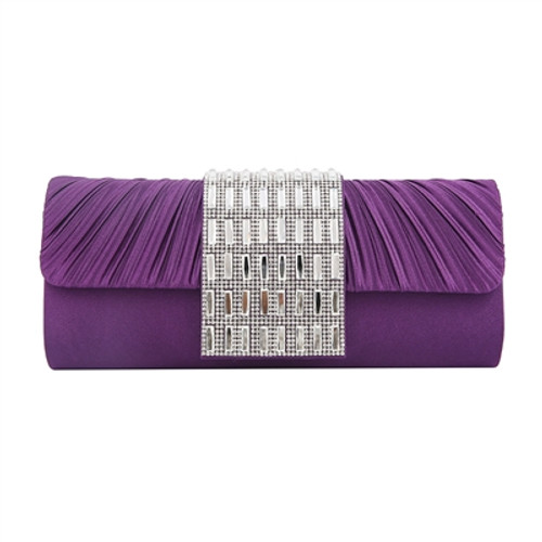 74f7bee0b5 Clutch Bag XQ1794-0140 available in 11 colours