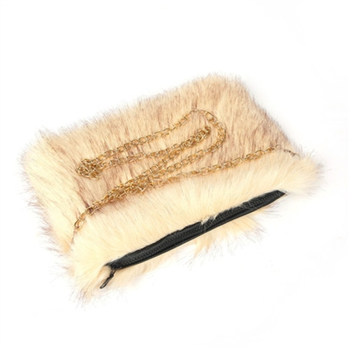 Women Fury Clutch Bag In 5 Colours - Nancy Fashion 3d6bfe31e3