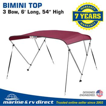 3-BOW-BIMINI-TOP_6ft_54h_BURGANDY_MRVD.jpg